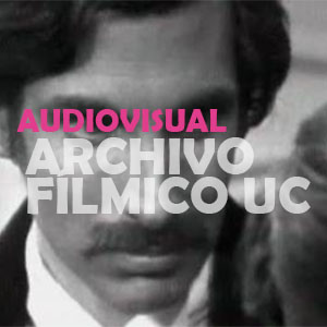 4 ARCHIVOFÍLMICO2 video
